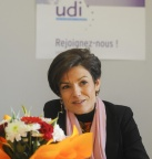UDI - CHANTAL JOUANNO