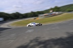 24 HOURS OF NURBURGRING - FREE PRACTICE